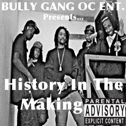BGOC - We Gone Make It
