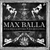 MaxBalla -bud&bread&bitchez (free download)