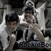 Rookie Boom - JKT48 - Acoustic Cover Medley