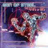 Men of Steel - Carrie (ROT074) (1999)