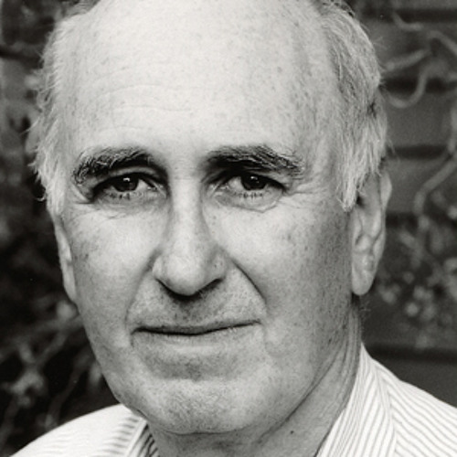 WE WHO ARE YOUR CLOSEST FRIENDS by Phillip LOPATE read by MAN POEMS