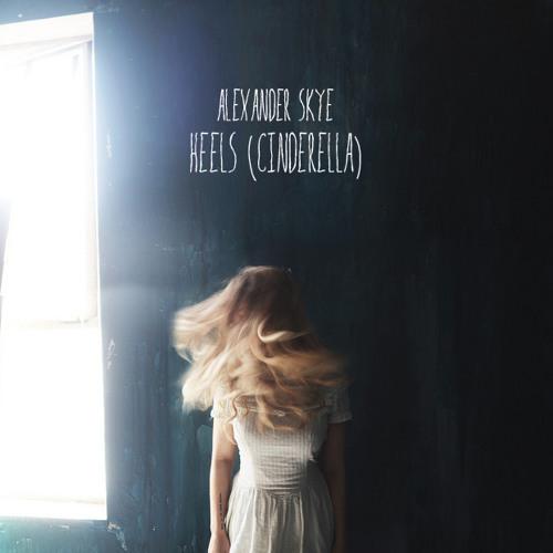 Heels (Cinderella)