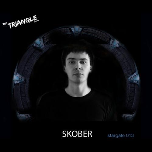 Stargate Podcast 013 with Skober