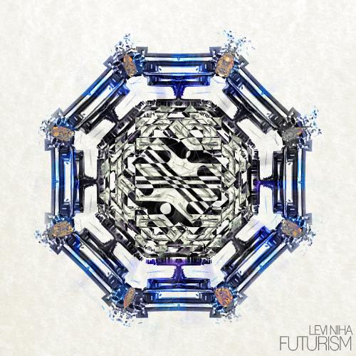 Levi Niha - Futurism (Original Mix)