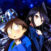 Accel World OP  Chase the World - Instrumental - YouTube
