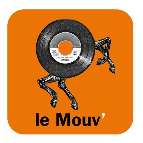 Let Go (Rodeo sur Le Mouv')