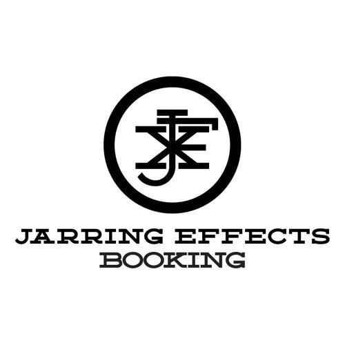 JFX Booking Sampler 2013 - SIBOT - Magnet Jam