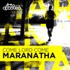 Download Maranatha (Rough mix) Mp3