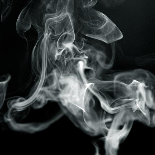 Planet i - smoke case