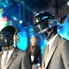 Daft Punk - Get Lucky feat. Pharrell Williams & Nile Rodgers(Vijay & Sofia Zlatko Edit)