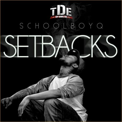 "Schoolboy Q - ""Birds & The Beez"" (feat. Kendrick Lamar) 2011"