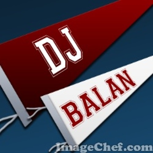 So Gaya Yeh Jahan Thats My Name Mix Dj Balan By Dj Balan Mix On