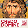 Credo Domine - Official Hymn for the Year of Faith in English