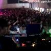 Raresh & Praslea Recorded Live from Sunwaves Festival 2011, Mamaia [Romania]