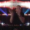 Mark Knight Recorded Live from Yalta Solar Christmas 2011 at Arena Armeec, Sofia [Bulgaria]