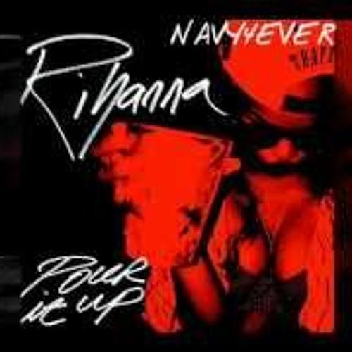 Skotty & Haina Man - Pour It Up Remix (RL GRIME)