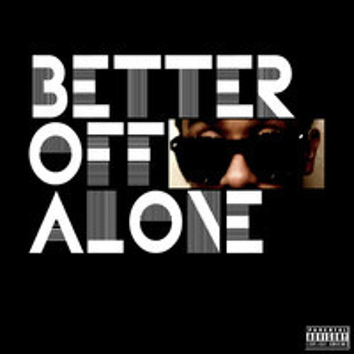 Alice Deejay - Better Off Alone (DJ Vk Remix)