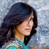 Elisa Toffoli - Ancora Qui (Django Unchained OST)