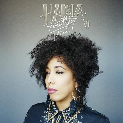 HAWA - Beam Me Up (Favorite Recordings June 2013)