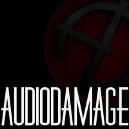 MojoFluxx Ft Racheal Setareh - Crazy Fool (AudioDamage & S-Groovana Mix)