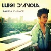 Take a Chance by Luigi D' Avola