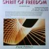Spirit of Freedom - handbells