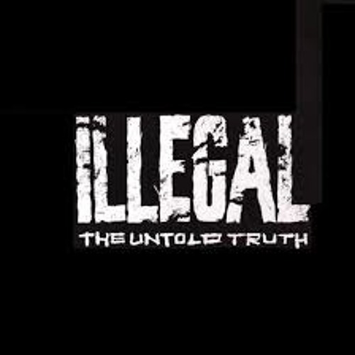 SUBFILTRONIK!!!™ - ILLEGAL (MONSTERS 2011 DUBPLATE)