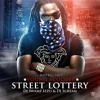 Download SLOWED DOWN Young Scooter-Made It Threw The Struggle Feat Mase Verse Simmonds Mp3