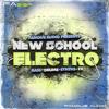 FA009 - New School Electro Sample Pack Demo