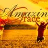 Amazing Grace (Amazing Love)
