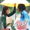 Ost. Love Rain - because it's you ( tiffany snsd )