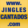TV VIDA - JINGLE CANTADO - 2013