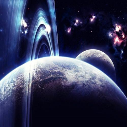 PiaH! - Between Spaces