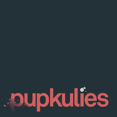 SNTLS #1: Pupkulies & Rebecca