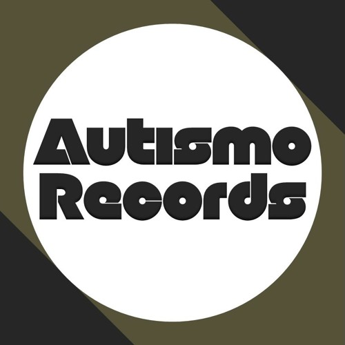 Funk V. - DeJa-Vu (Original Mix) [Autismo Records]// BUY ON BEATPORT