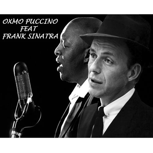 Oxmo Puccino feat Frank Sinatra DJ CREAM REMIX