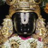 Jai Jai Narayan Narayan Hari Hari