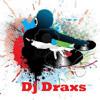 (Alesso - Years ft Matthew Koma and Sebastian Ingrosso & Tommy Trash - Reload)-Remix Djdraxs