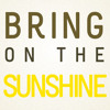 Hennings Project feat. Heidi Vogel - Bring On The Sunshine