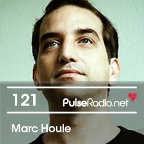 2013-04 Marc Houle Synth Pop Mix #2 @ Pulse Radio.121