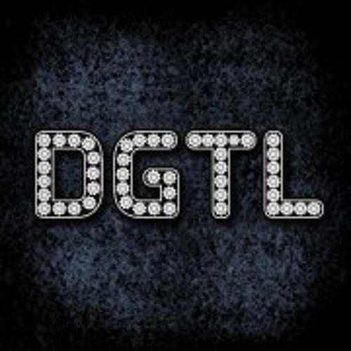 Fur Coat - Deep House Amsterdam's DGTL Podcast #003