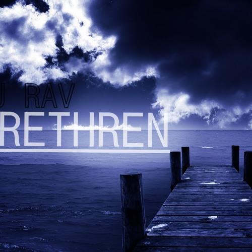 Brethren-djrav (original mix)