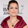 'Scandal' Actress Bellamy Young: Cast Is Kept In Dark About Plot