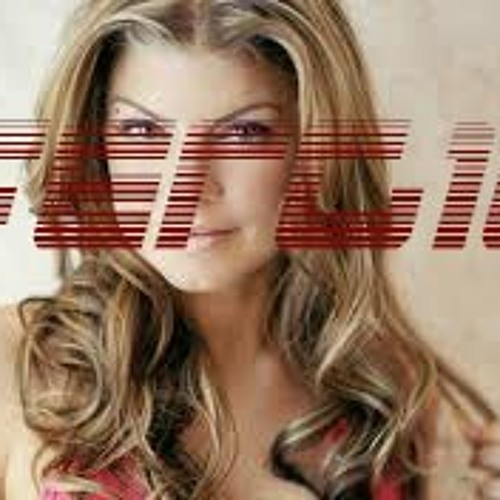 Spectius Fergie Ft. Q-Tip   GoonRock - A Little Party Never Killed No