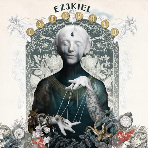 EZ3kiel Extended Sirene (Live)