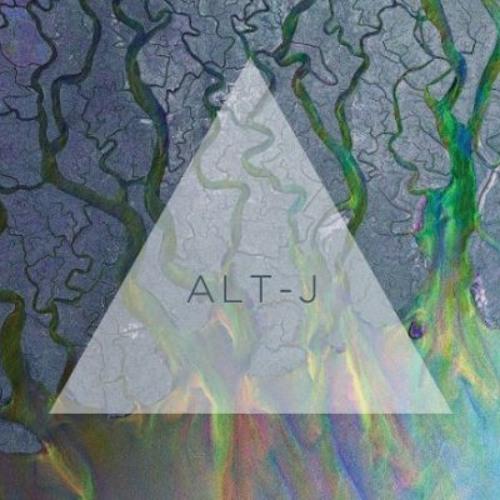 Robert Sutton - Breezeblocks (Alt-J Remix)