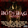04 - BOUNTY KILLER - NONE A DEM NUH BAD
