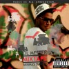 Lil Mester (I Ned You)mp3