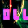 Tyga - Molly ft. Wiz Khalifa & Mally Mall & Young buck (Gengiz Kanate Bootleg)