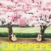 Depapepe - Arigatou MP3 Download